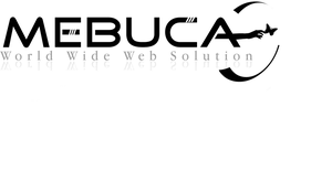 Mebuca Solution by pa-he