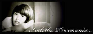 .isabella. by Giemax