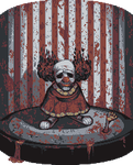 Bloody Circus by StavaEY