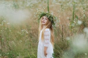 Little Forest Fairy_3 by anastasiya-landa