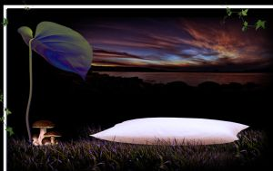 Premade background 40 by lifeblue