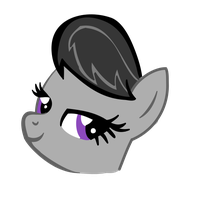 Ms. Octavia by thecoltalition