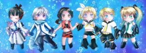 aph - vocaloid? by boys-on-the-radio