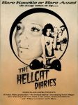 The Hellcat Diaries by tylerdurden1m