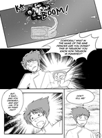 Dubious Company Comic 530 by DubiousCompany