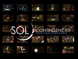 ~ Sol Contingency - Proving Grounds (1) by 1DeViLiShDuDe