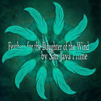[Trip-Hop] Feathers for the Daughter of the Wind by jayaprime
