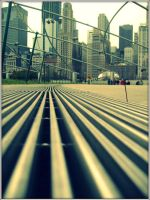 pavillion from the ground2 by sportymusicgirl