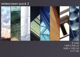 widescreen pack 2 by ether
