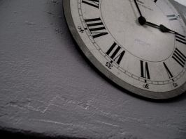 Roman Numerals by robynx13