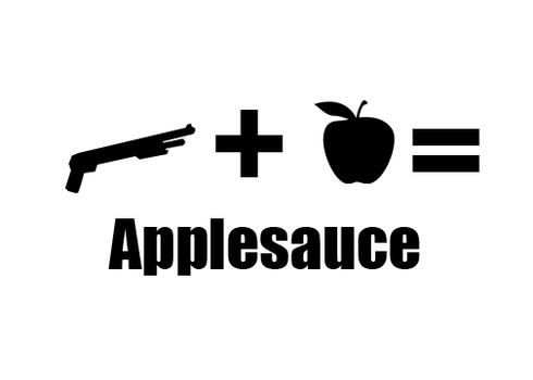 Applesauce by another-default