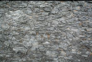 stone texture l1 by enframed