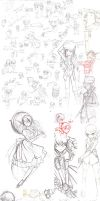 Sketch Fail- Continued by Tetra-hime