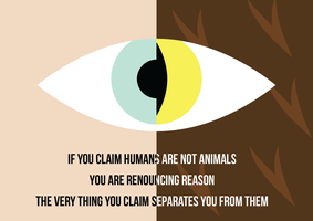Animals by CivilSkeptic