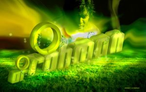 ar rahman the name by logonsuresh
