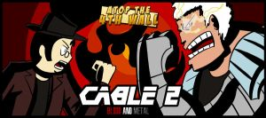 AT4W: Cable 2 by MTC-Studios