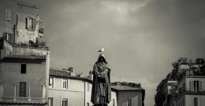 Postcards From Italia 30 by JCapela