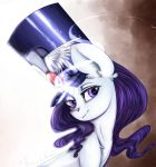 Rarity! by mylittleRainbow-Time