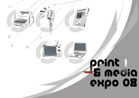 front page 4 expo by himangshu-aka-jaan