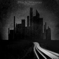 Black Session by disies