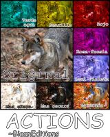 Actions para PhotoScape (1) by BiaanEditions