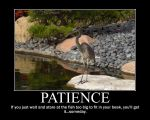 Patience by IstoleSesshysFluff