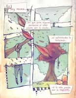 CSK_page1 by quick2004