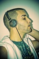 Listen to the Music by Fwee4