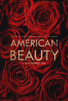 Nothing to Lose - American Beauty Poster by disgorgeapocalypse