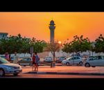 Disordered Affections by MARX77