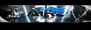 Banner for AiRe by flohaf