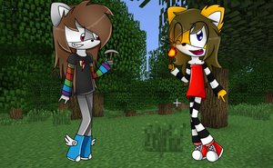 For ivana owo by RainbowMelody10