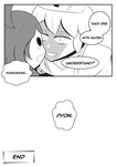 [RWBY] Pyon Pop Fever Pg 21 by AikiYun