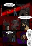 Ch 00 - Pg 08 by Dustin-Eaton-Works