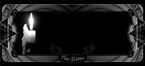 Under Clow - The Gloom by Haebak