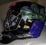 Reebok 9K Mask Painted 03 by Daymond42