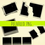 Polaroid Png by AguustiinaEditions