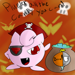 he he he boo by baron-von-jiggly
