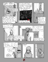.:Page 15: End of Entry:. by Kra7en