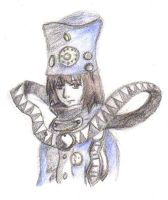 boogiepop2 by redstains