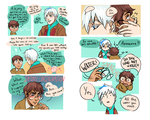 how they met pg 3 n 4 by MyDearBasil