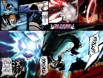 The Last of the Getsuga by beauryan101