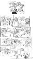 Neila and Rexeb's Day part 1 by neilak20