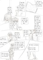 Romano's entry page 5 by Temarigirl1600