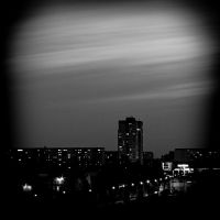 lichtenberg nightfall by korrox