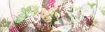 [PSD] 27052015 by MinMiNLaygirl1234
