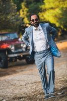 ~GROOM~ (doing it right) by Anestis9985