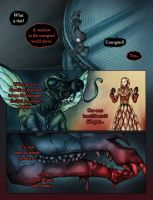 The Next Reaper | Chapter 4. Page 61 by JetDaGoat