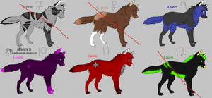 Adopts7+12-OPEN 3 left by WolfCrushs