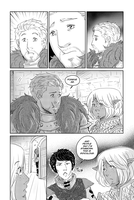 DAI - Perseverance page 4 by TriaElf9